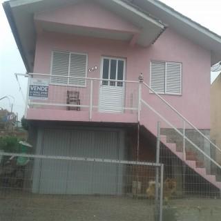 Comprar - Casa